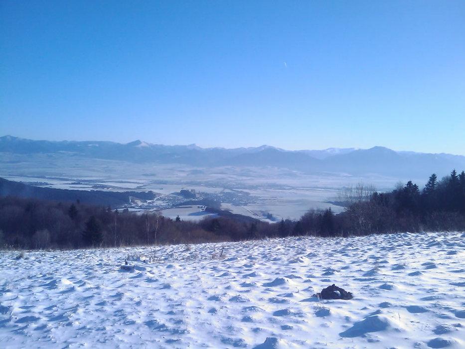 Snowland-Val?ianska Dolina - ©Blejd @ Skiinfo Lounge