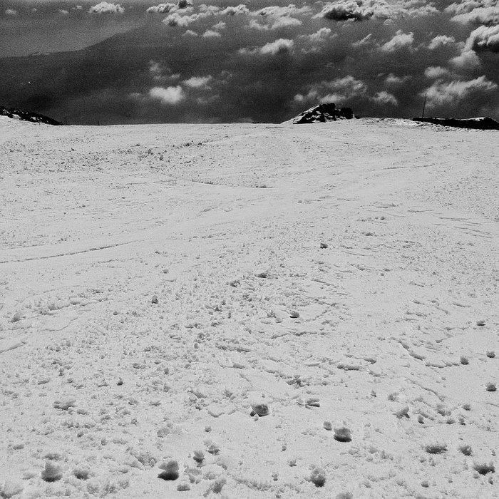 Etna Sud - ©turidut @ Skiinfo Lounge
