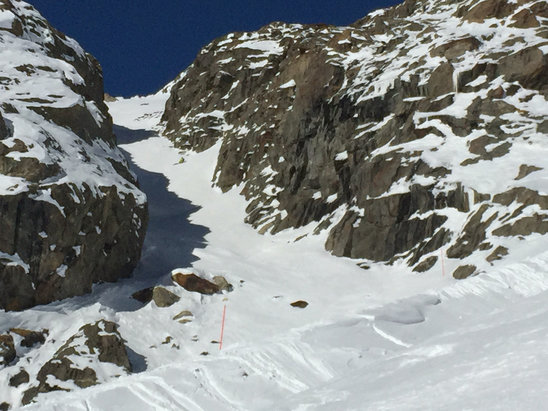 Champoluc, Monterosa Ski - ©App Skiinfo Neve & Sci
