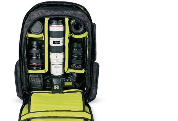 Finding the right pack for your gear can be hard, but the DAKINE Sequence 33l is one of our favorites.