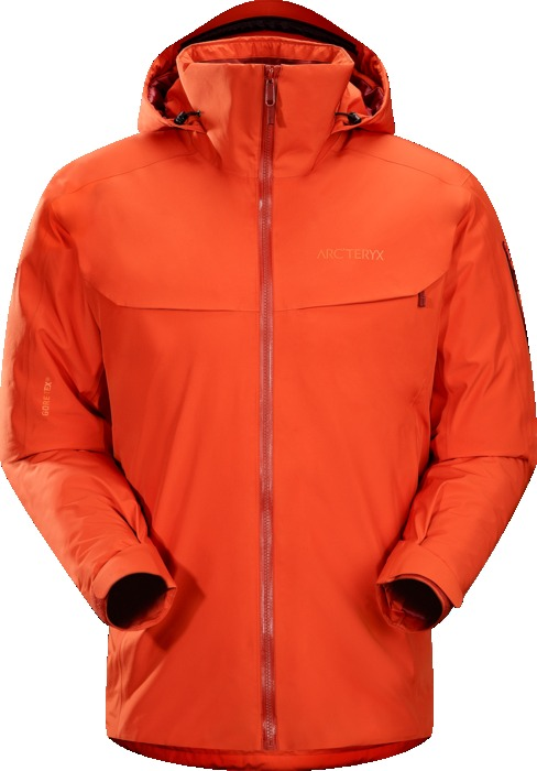 Arc'teryx Macai Jacket