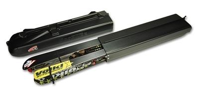 SporTube Series 2 Ski Case is one of the most versatile ski cases on the market. - ©SporTube
