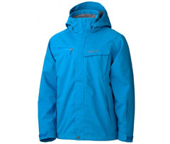 Great Scott Jacket - Marmot