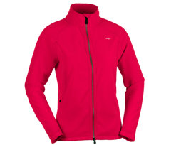 Ladies Iceland Fleece Jacket - KJUS