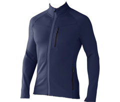 Men's PhD HyFi Full Zip - SmartWool