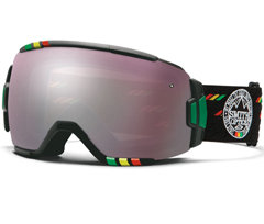 Vice - Smith Optics