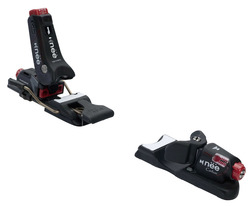 Knee Bindings KB 12 - Knee Bindings