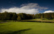 Golf course at Boyne Highlands Resort
