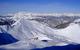 Zauchensee AUT scenic panorama