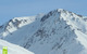 Scenic Las Lenas, Argentina. Copyright: Andes Ski Tours