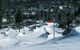 Snow Summit, California terrain park