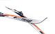 SkiTrab - Race Aero Skating G6 - ©Felgenhauer/www.bildathlet.de