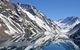 Lake of the Inca's - ©Travis Ganong