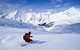 Mica Heli-Skiing. - ©Henry Georgi