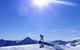 Snow Park Moreboards Stubai Zoo  - ©Stefan Drexl