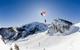 Auron, Cote d'Azur Montagne - ©R Palomba