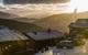 Voss Resort Bavallen - ©Terje Nesthus