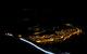 Нарвик ночью - ©Jan-Arne Pettersen