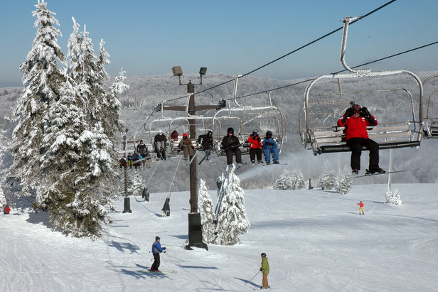Seven springs coupons and deals