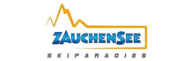 Zauchensee - ©Zauchensee Liftgesellschaft
