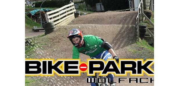 Bikepark Wolfach