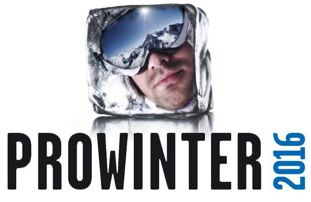 Prowinter 2016 - ©Prowinter