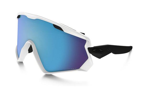 Masque de ski OAKLEY WINDJACKET 2.0