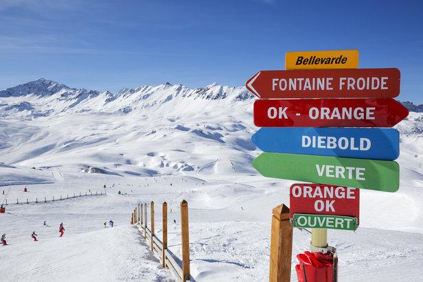 Les ouvertures de la semaine (dès le 2 décembre) - ©Frédéric Prochasson - Fotolia.com