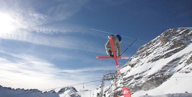 Garmisch2