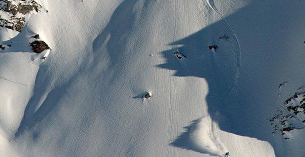 Alpe-Mera-snowboard_10feb