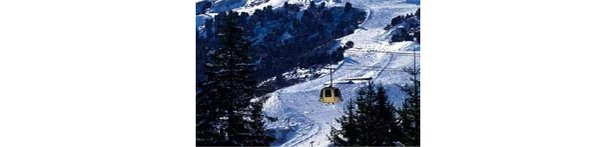 Meribel ski lift 225px