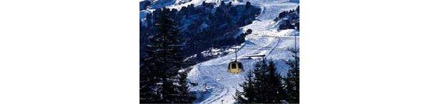 Meribel ski lift 225px