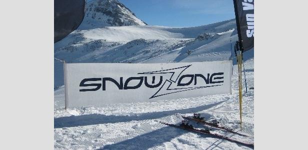 - ©www.snowzone.de