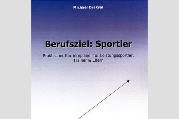 - ©Draksal Verlag