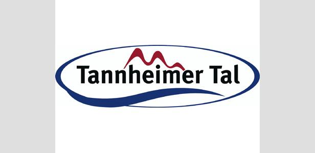 - ©Tannheimer Tal