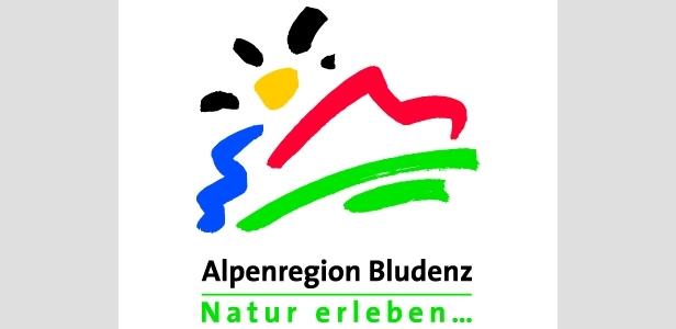 - ©Alpenregion Bludenz