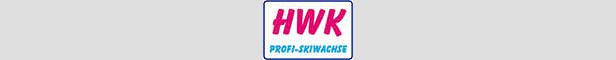 - ©HWK Skiwachs