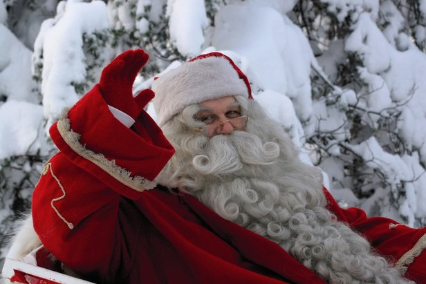 Weihnachtsgeschenke für Skifahrer: Ein paar Tipps aus allen Preisklassen
