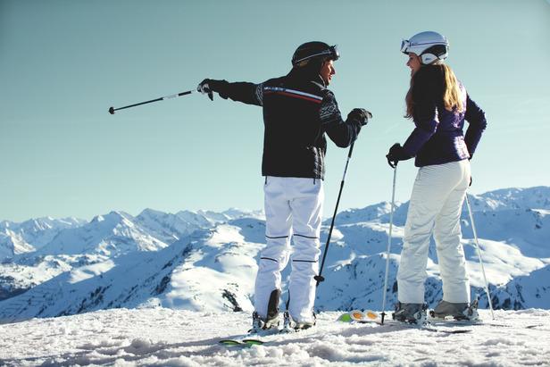 beste skigebiete wo das skifahren an erster stelle steht. Black Bedroom Furniture Sets. Home Design Ideas