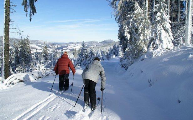 Ski dans les Vosges - ©http://www.tourisme-alsace.info