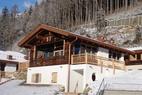 Achental Hütte