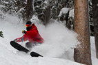 Pre-Purchase Lift Tickets at Monarch Mountain and Rake in the Savings 