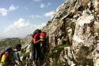 Escursioni e trekking sull'Altopiano della Paganella