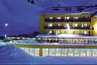 Hotel Moritz - ©Hotel Moritz