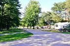 Grand Haven Campground - ©from tripadvisor.com