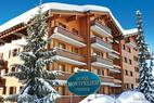 Best Verbier Hotels