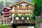 Najlepšie hotely: Filzmoos