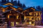Best Courchevel Hotels