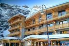 Hotel Restaurant La Toviere - ©from tripadvisor.com