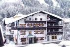 Beste hoteller i Pitztaler Gletscher